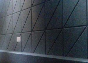 SoundProof Acoustic Panels