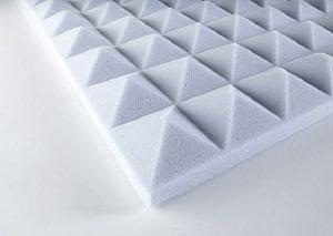 Melamine Foam Manufacturer