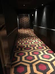 Auditorium Carpets manufactururs